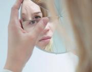 Voorschrijven bij ernstige persoonlijkheidsstoornissen