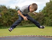 Farmacotherapie bij kinderen en jeugdigen met ASS en ADHD
