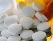 Metformine: werking en bijwerking