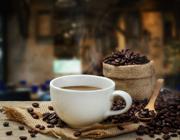 Clozapine en cafëine