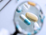 Antidepressiva werken vaak sneller dan gedacht