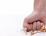 Een geïntegreerde stoppen-met-rokenbehandeling