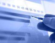 Clozapine in de klinische praktijk van verpleegkundig specialisten