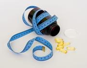 Gewichtstoename bij antipsychotica
