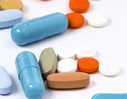 Seksuele functiestoornissen bij het gebruik van antidepressiva