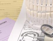 Mondgezondheid en medicatie bij de oudere patiënt