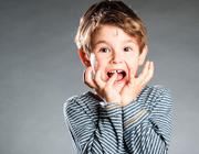 Angst- en obsessief-compulsieve stoornissen in de kinderleeftijd
