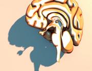 Neuropsychiatrische complicaties van dopaminerge behandeling bij Parkinson