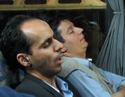 Benzodiazepines en slaapstoornissen