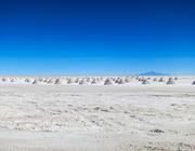 Bijwerkingen van lithium