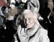 Bijwerkingen bij ouderen