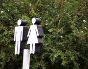 Urine-incontinentie en -retentie door psychofarmaca
