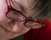 Richtlijn 'Probleemgedrag bij volwassenen met een verstandelijke beperking'
