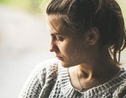 Invloed van oestrogeen op psychose tijdens de menstruatiecyclus
