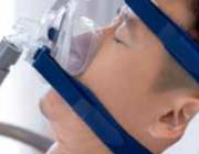 Diagnostiek en behandeling bij slaapapneu
