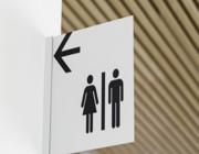 Urineretentie en -incontinentie als bijwerkingen van psychofarmaca