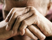 Vortioxetine: werkingsmechanisme, bijwerkingen en toepassing