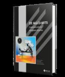 boek_alles_arts.png